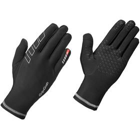 GripGrab Insulator Midseason Gloves black